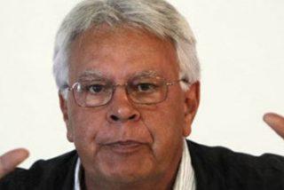 Los provechosos negocios de Felipe González: 4,4 millones a la buchaca