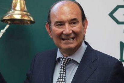 """Félix Revuelta (Naturhouse): """"Mis mejores clientes no son los gordos sino los delgados"""""""