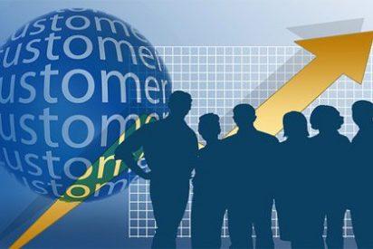 Fidelizar clientes, la mejor manera de conseguir ventas online