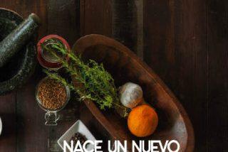 Nace Gourmet Street Food, el club de los food trucks de calidad