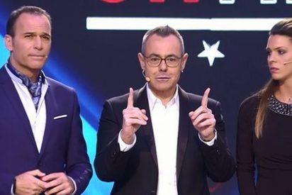 'GH VIP' cierra la edición mandando (27%) pero baja respecto al triunfo de Belén Esteban en 2015