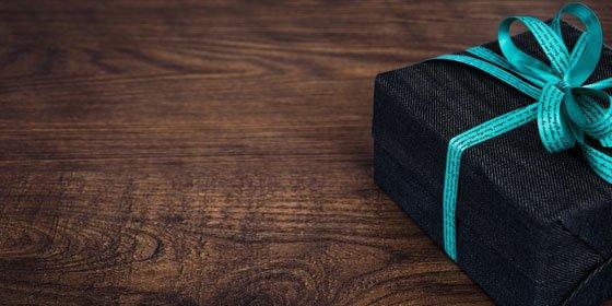 Los 5 regalos electrónicos más deseados para estas navidades