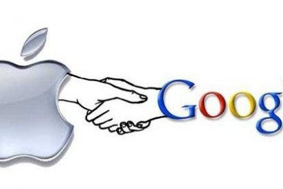 Google, Facebook o Bayer quieren un Gobierno estable en España, sea del color que sea