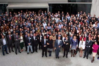 Grupo Siro, Premio Castilla y León de Valores Humanos y Sociales 2015