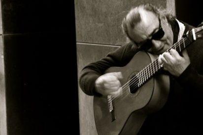 Festivales y conciertos de flamenco este verano