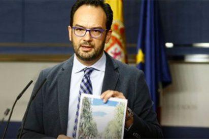 El PSOE no se baja de la burra: asume el 'Acuerdo de El Prado' de Compromís siempre y cuando Sánchez sea presidente