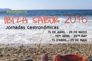 Más de 50 restaurantes participan en las jornadas gastronómicas de primavera de las Jornadas Gastronómicas #IbizaSabor16