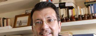 """""""Rajoy, al que sólo le importaban las cifras, ha terminado derrotado por ellas"""""""