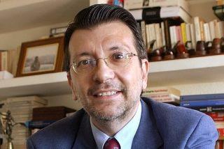 """""""Rivera sabe que su pacto con el PSOE está más muerto que vivo"""""""