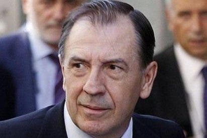 """Ildefonso Sánchez Barcoj irá a juicio porque su actuación con las black fue """"esencial"""" y no """"accesoria"""""""