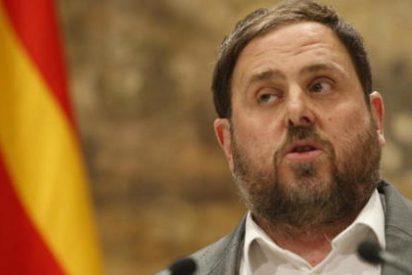 El error que ha cometido Pedro Sánchez no era reunirse con Junqueras sino haberlo hecho en secreto