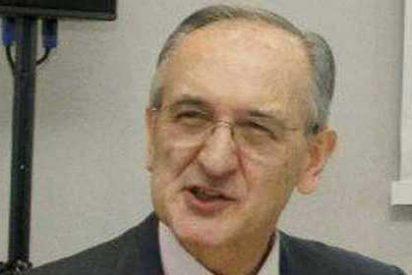 Destituido el embajador de España en Bruselas por abuso de autoridad