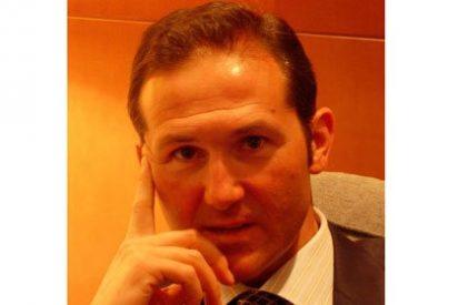 Javier Carro González analiza qué pasará con las pensiones