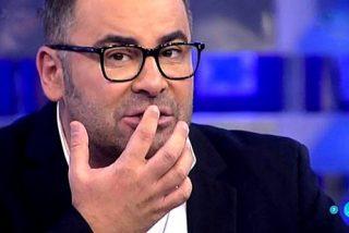 "Jorge Javier Vázquez estalla contra Pablo Iglesias: ""Cada vez que abre la boca vomita orgullo"""