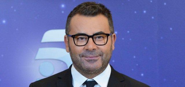 Antena 3 sirve en bandeja a Telecinco el liderazgo del 'Deluxe'