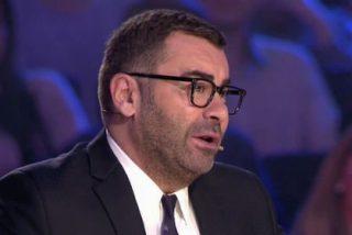 'Got Talent España' destroza la imagen de Jorge Javier Vázquez