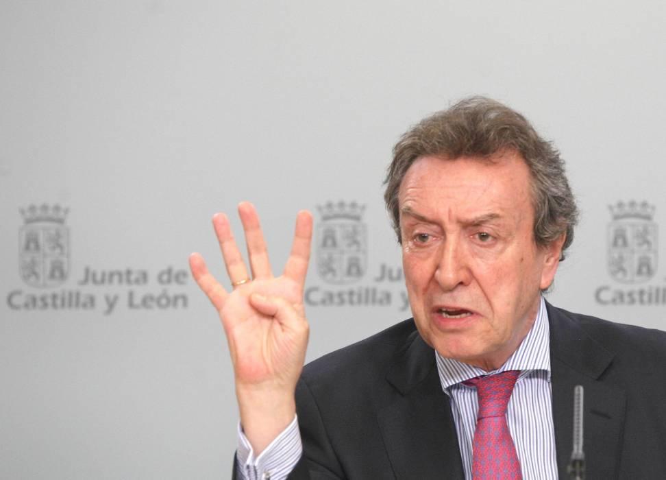 Objetivo: 24 horas para abrir un negocio en Castilla y León