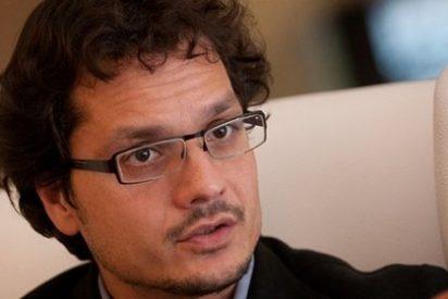 Jordi Evole: Periodismo de sentimientos