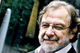 Juan Luis Cebrián advierte contra el peligro de populismos como el de Podemos
