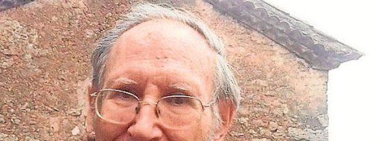 Josep Massot: una vida al servicio de Dios y de la cultura
