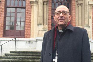 Omella denuncia al tesorero de la Pía Unión ante los Mossos e interviene la obra social