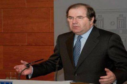 Herrera reclamará en Bruselas una estrategia contra la despoblación