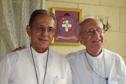 Permanencia y compromiso en la Iglesia de Cuba