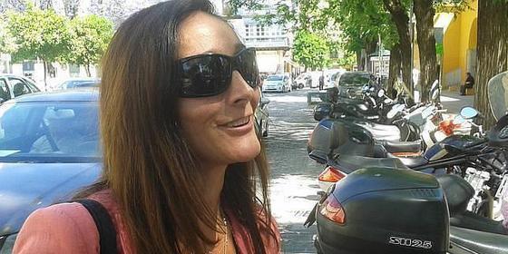 La nueva juez de los EREs de Andalucía continúa dando carpetazos y prescripciones a granel