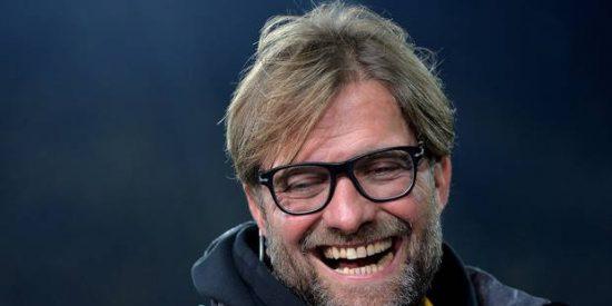 El reto más grande de Jürgen Klopp: Convencer a Robert Lewandowski