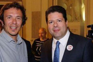 La última mamarrachada de 'Kichi': darle honores de jefe de Estado al ministro principal de Gibraltar