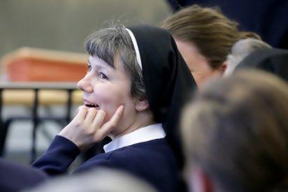 Una monja, condenada por conducir borracha en Filadelfia