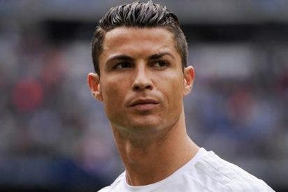 La decisión de Cristiano Ronaldo que menos ha gustado a Florentino