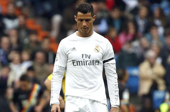 La intrahistoria: la conversación que borró a Cristiano Ronaldo de Vallecas