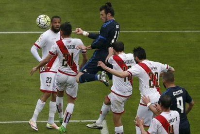La Liga, Benzema (y el Rayo) dividen al madridismo: Lío antes del City