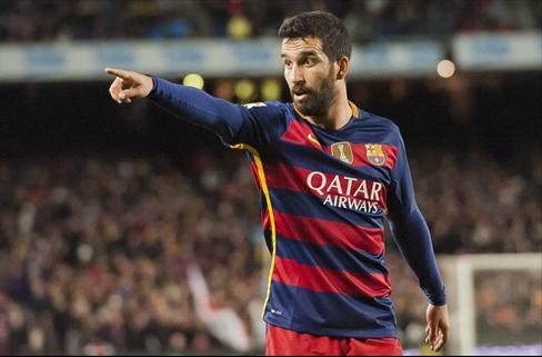 La lista negra del Barça: Los jugadores que se quiere ventilar Luis Enrique