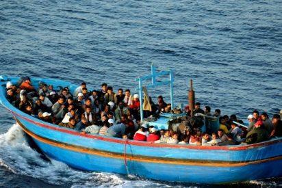 Carta de navegación de la barca de Pedro