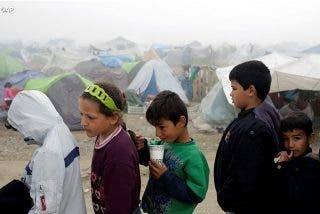Congreso de los Mercedarios sobre migración y trata de personas