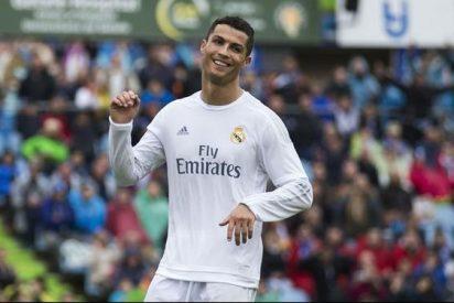 La traición que se cocinó y nunca se produjo entre el Real Madrid y Cristiano