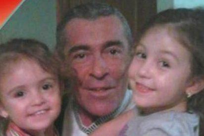 SOS Rocío y María: Dos niñas españolas 'robadas' en Rumanía