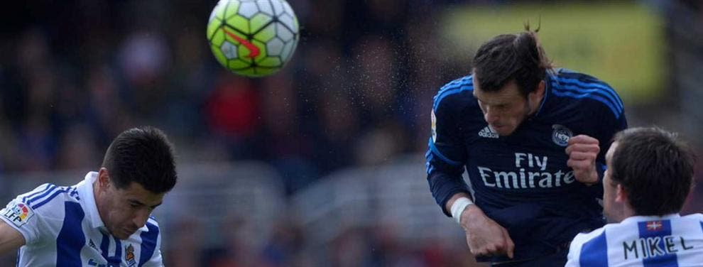 Las 5 claves del duelo entre la Real Sociedad y el Real Madrid
