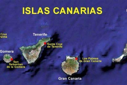¿Qué hacemos con los cientos de miles de canarios que hemos jurado defender a España?
