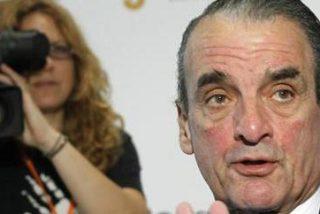 Por la boca muere el pez y Mario Conde palmó por bocazas en Intereconomía TV