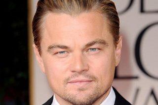 El bello Leonardo DiCaprio clama en la ONU por salvar el planeta