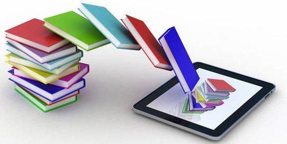 Google gana la batalla de los derechos autor y podrá digitalizar millones de libros