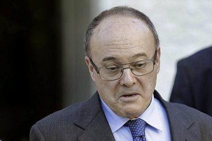 El Banco de España recorta su previsión de PIB de 2016 hasta el 2,7% y alerta de riesgos por la incertidumbre política