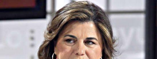 """""""La Moncloa, como en la Casa de Bernarda Alba, ha cerrado las ventanas al aire fresco"""""""