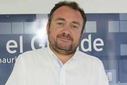El caradura de la temporada: nunca asistió a su puesto de director de un centro de flamenco dependiente de la Junta