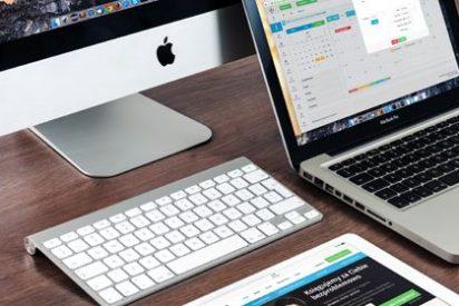Antes de crear tu primera web, pásate por Cupones.Hosting para conseguirla al mejor precio