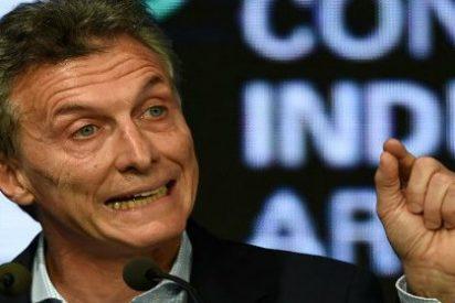 Cómo afectan las revelaciones de 'Panamá Papers' a América Latina