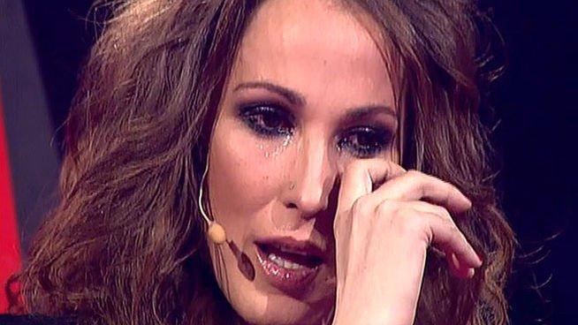 """El dolor de Malú: """"¡Que pena tan horrible!"""""""